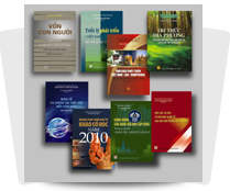 left_banner_Publications